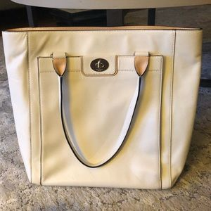 **Almost like new** Kate Spade tote